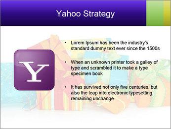 0000061013 PowerPoint Templates - Slide 11