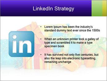 0000061013 PowerPoint Templates - Slide 12