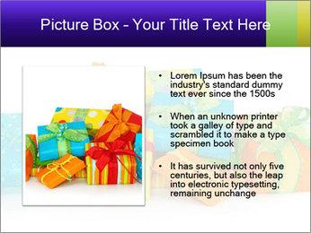 0000061013 PowerPoint Templates - Slide 13