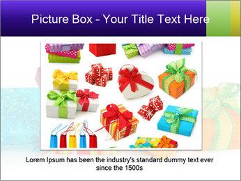 0000061013 PowerPoint Templates - Slide 15