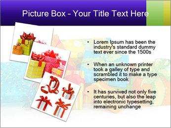 0000061013 PowerPoint Templates - Slide 17