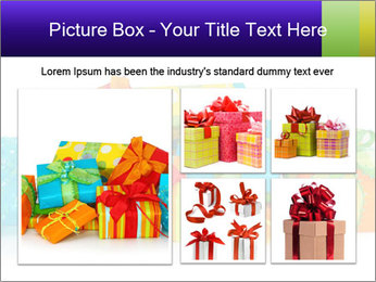 0000061013 PowerPoint Templates - Slide 19