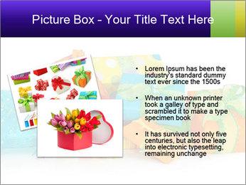 0000061013 PowerPoint Templates - Slide 20