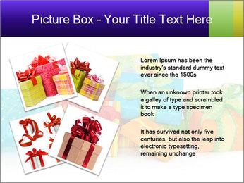 0000061013 PowerPoint Templates - Slide 23