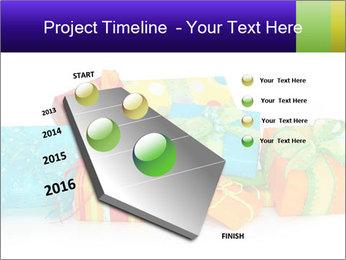 0000061013 PowerPoint Templates - Slide 26
