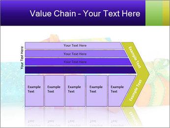 0000061013 PowerPoint Templates - Slide 27