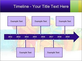 0000061013 PowerPoint Templates - Slide 28