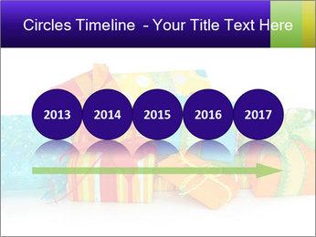 0000061013 PowerPoint Templates - Slide 29