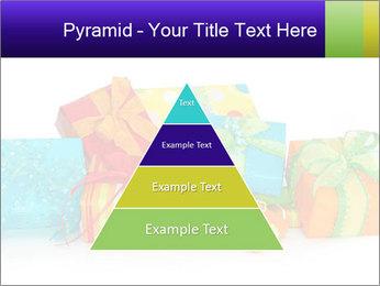 0000061013 PowerPoint Templates - Slide 30