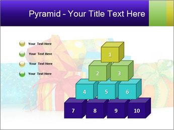 0000061013 PowerPoint Templates - Slide 31