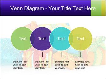 0000061013 PowerPoint Templates - Slide 32