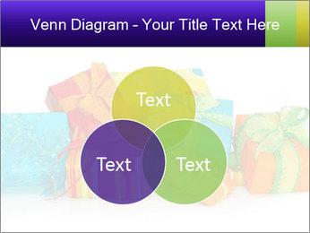 0000061013 PowerPoint Templates - Slide 33
