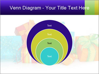 0000061013 PowerPoint Templates - Slide 34