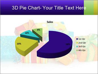 0000061013 PowerPoint Templates - Slide 35