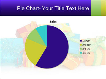 0000061013 PowerPoint Templates - Slide 36