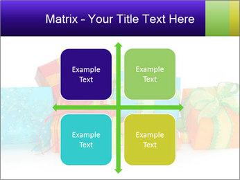 0000061013 PowerPoint Templates - Slide 37