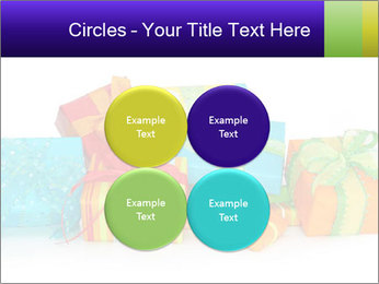 0000061013 PowerPoint Templates - Slide 38