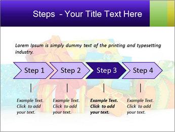 0000061013 PowerPoint Templates - Slide 4