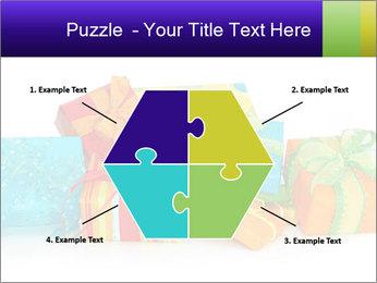 0000061013 PowerPoint Templates - Slide 40