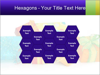 0000061013 PowerPoint Templates - Slide 44