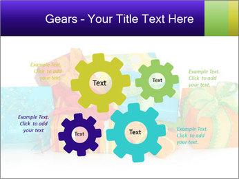 0000061013 PowerPoint Templates - Slide 47