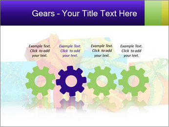 0000061013 PowerPoint Templates - Slide 48