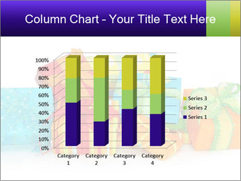 0000061013 PowerPoint Templates - Slide 50
