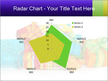 0000061013 PowerPoint Templates - Slide 51