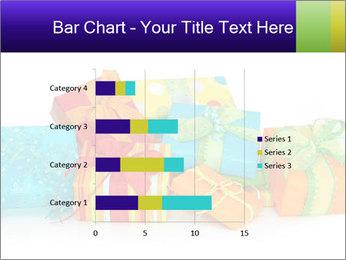 0000061013 PowerPoint Templates - Slide 52