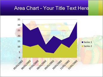 0000061013 PowerPoint Templates - Slide 53