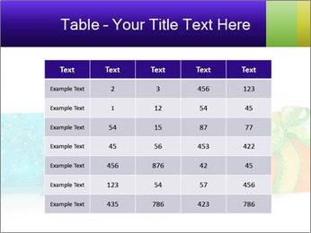0000061013 PowerPoint Templates - Slide 55