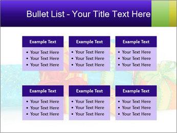 0000061013 PowerPoint Templates - Slide 56