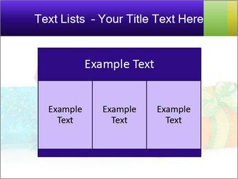 0000061013 PowerPoint Templates - Slide 59