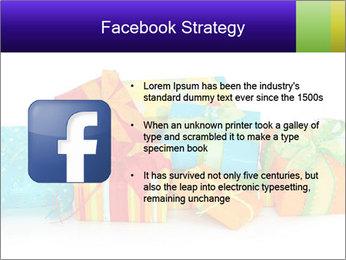 0000061013 PowerPoint Templates - Slide 6