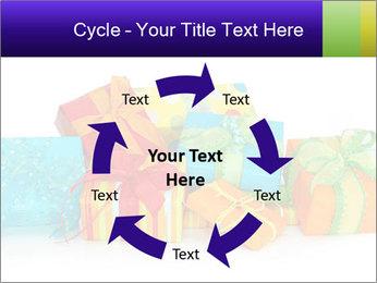 0000061013 PowerPoint Templates - Slide 62