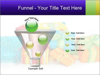 0000061013 PowerPoint Templates - Slide 63