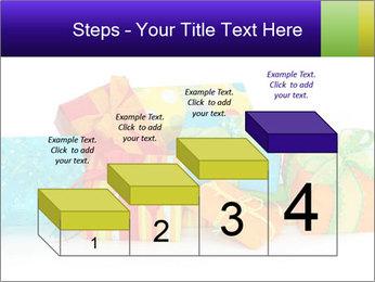 0000061013 PowerPoint Templates - Slide 64