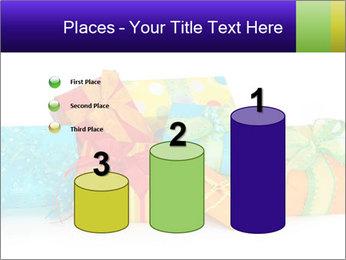 0000061013 PowerPoint Templates - Slide 65