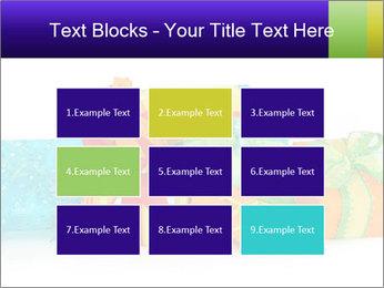 0000061013 PowerPoint Templates - Slide 68