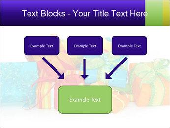 0000061013 PowerPoint Templates - Slide 70