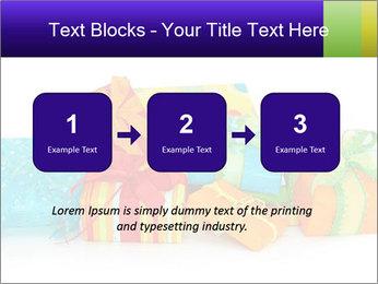 0000061013 PowerPoint Templates - Slide 71
