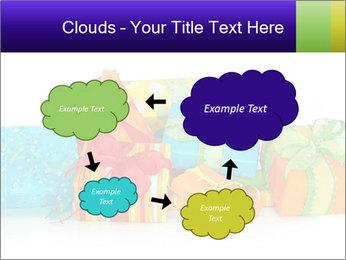 0000061013 PowerPoint Templates - Slide 72