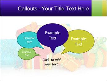 0000061013 PowerPoint Templates - Slide 73