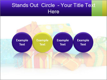 0000061013 PowerPoint Templates - Slide 76