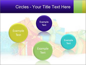 0000061013 PowerPoint Templates - Slide 77