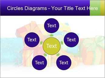 0000061013 PowerPoint Templates - Slide 78