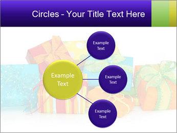 0000061013 PowerPoint Templates - Slide 79