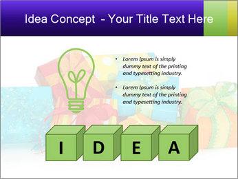 0000061013 PowerPoint Templates - Slide 80