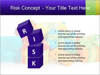 0000061013 PowerPoint Templates - Slide 81