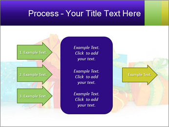 0000061013 PowerPoint Templates - Slide 85